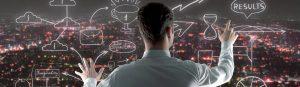 Ingenieurdienstleistungen mit Expertise