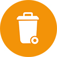 Icon Waste Management Industry